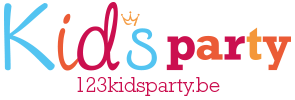 123KidsParty